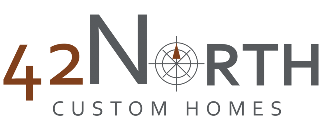 42 North Custom Homes